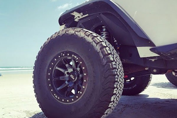 Dirty Life Wheels On Sale Plus Free Shipping