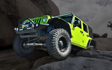 dropstars jeep wrangler