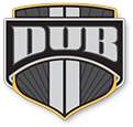 Dub Wheels logo