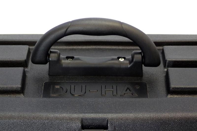 Du Ha Humpstor 4wheelonline Com