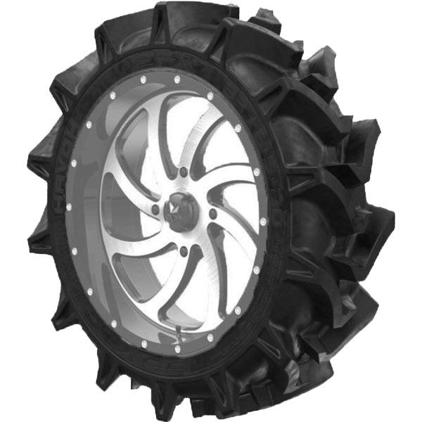 Motohavok Efx Tires Performance Utv Atv And Golf Cart >> Efx Motohavok Tires 4wheelonline Com