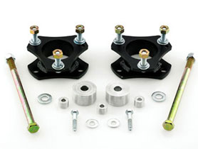 Factory Outlet Leveling Kits