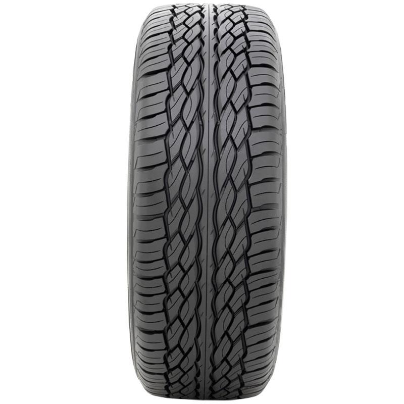 Falken Ziex S Tz05 Tires 4wheelonline Com