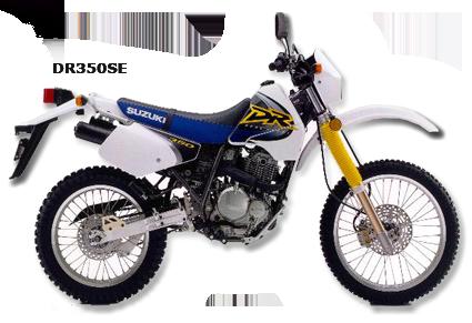 Kawasaki Super Sherpa Vs Yamaha Xt