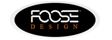 foose wheels logo