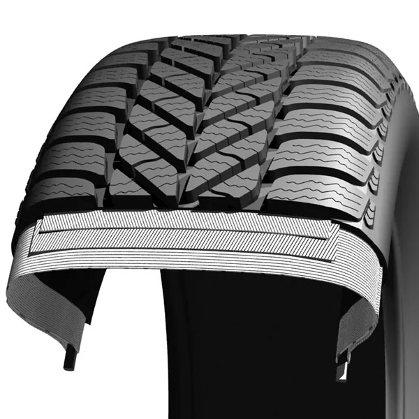 goodyear ultra grip ice tires. Black Bedroom Furniture Sets. Home Design Ideas