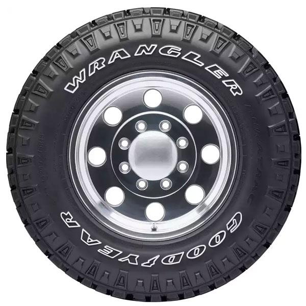 4 wheel atv 12