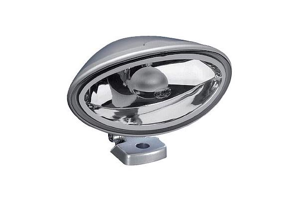 Hella ff 100 series lights 4wheelonline features publicscrutiny Image collections