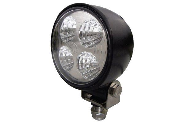 Hella micro 70 led off road lamp kit 4wheelonline hella micro 70 led off road lamp kit publicscrutiny Image collections