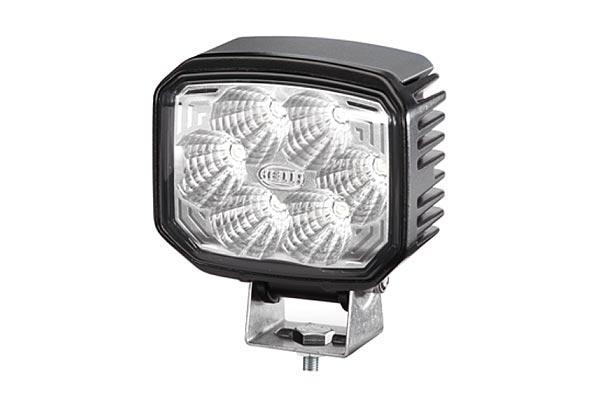 Hella micro ff led lamp 4wheelonline hella micro ff led lamp publicscrutiny Image collections
