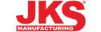 JKS Manufacturing Jeep Accessories and Parts