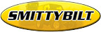 Smittybilt Automotive