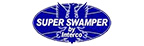 Super Swamper by Interco Tire Corporation