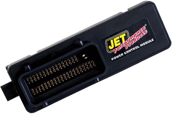 Jet 90407S Stage 2 Module
