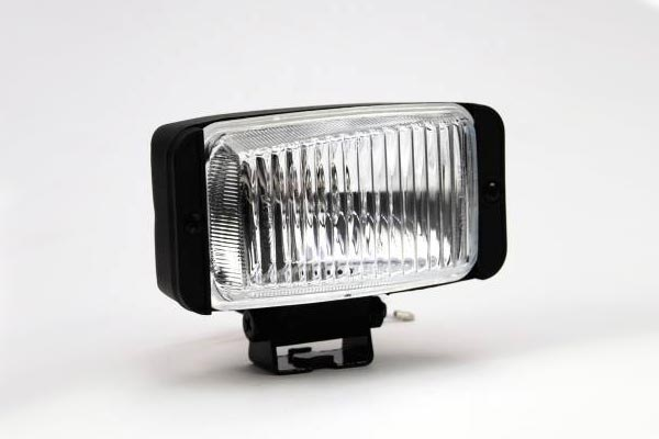Kc 35 series 3x5 lights low prices on kc 35 series 3x5 overview publicscrutiny Image collections
