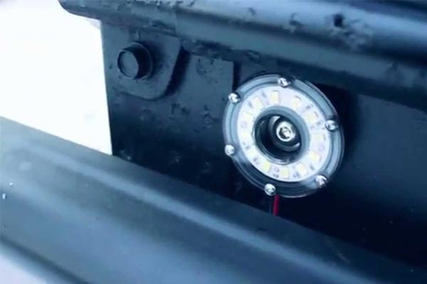 Kc cyclone series led lights 4wheelonline overview publicscrutiny Image collections