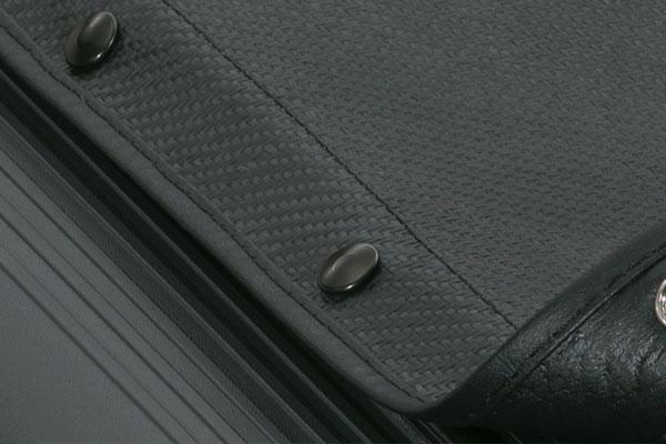 Lund 90000 Genesis Snap Soft Tonneau Cover