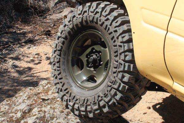 Maxxis Tires Now 20 Off Amp Free Shipping 4wheelonline Com