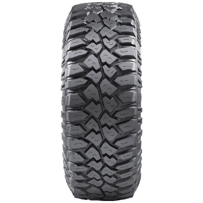 265 70r17 All Terrain Tires >> Mickey Thompson Deegan 38   4WheelOnline.com