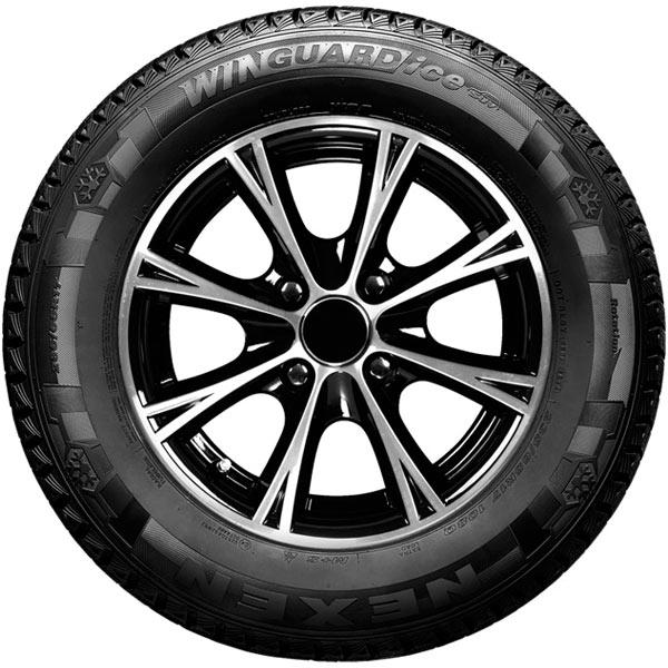 Nexen Winguard Suv Tires