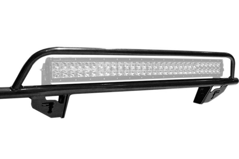 N fab off road light bars 4wheelonline aloadofball