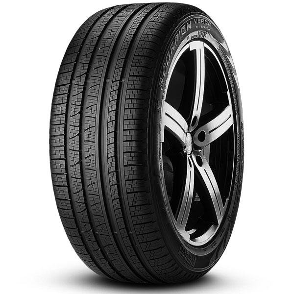 pirelli tires scorpion verde 4wheelonline com. Black Bedroom Furniture Sets. Home Design Ideas