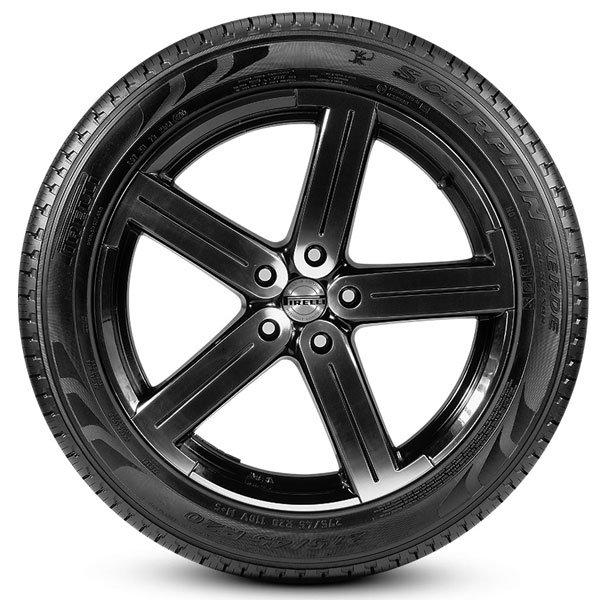 pirelli tires scorpion verde as 4wheelonline com. Black Bedroom Furniture Sets. Home Design Ideas