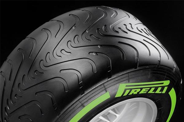 Pirelli Tires On Sale Plus Free Shipping 4wheelonline Com