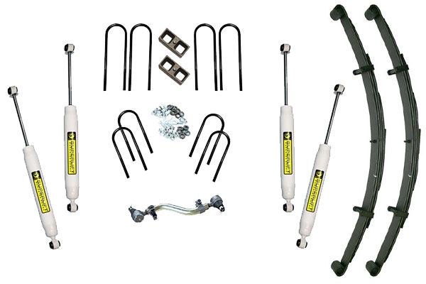 584176 additionally Tigers Weightlifting Mascot Decal Sticker En 2 likewise Volvo Truck D13F Engine Service And Repair Binder Set Kit moreover Titan Truck Bed Box Mounted Carrier Stand Rack additionally Bolt Pattern Guide. on atv lift kits