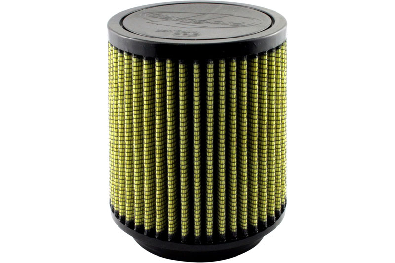 how to clean a atv air filter