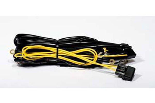 Arb M002 Ipf Wiring Diagram - Schematics Wiring Diagrams •