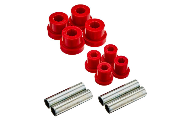 Pro Comp Replacement Bushings Lowest Prices 4wheelonline Com