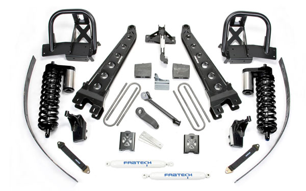 Rough Country 4 Inch Suspension Lift Kit For The additionally Lx9 Engine Diagram besides I 18949948 372 20 5 Inch Dodge Suspension Lift Kit moreover 2015 Dodge Ram 1500 Lift Kit furthermore 05 F250 8 Inch Lift Kit Systems. on dodge ram 1500 2 inch lift