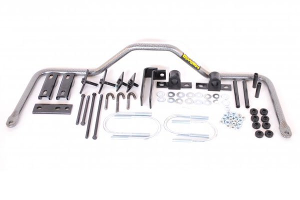 36895 Hoyt Vector 32 Specs furthermore Hellwig Sway Bars for Lowered Ford Trucks 210846 moreover 460 Engine Fuel Line Diagram in addition Bilstein 5165 in addition P 0996b43f8038ee58. on lowered f250