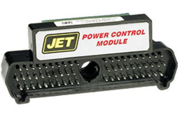 JET 99211 Auto Transmission Module