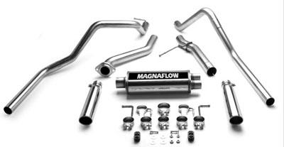 4 3 Chevy Engine Durability