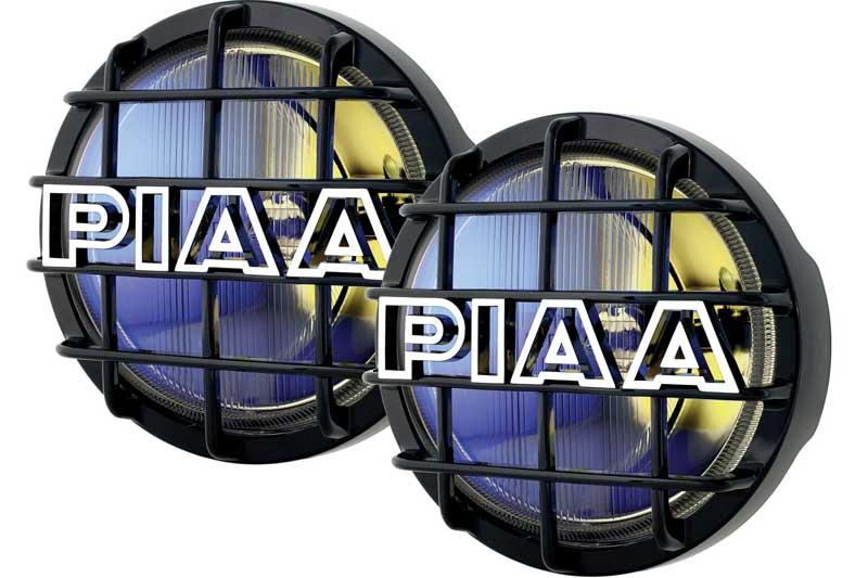 PIAA 5293 piaa 520 series ion yellow 4wheelonline com piaa 520 wiring diagram at fashall.co