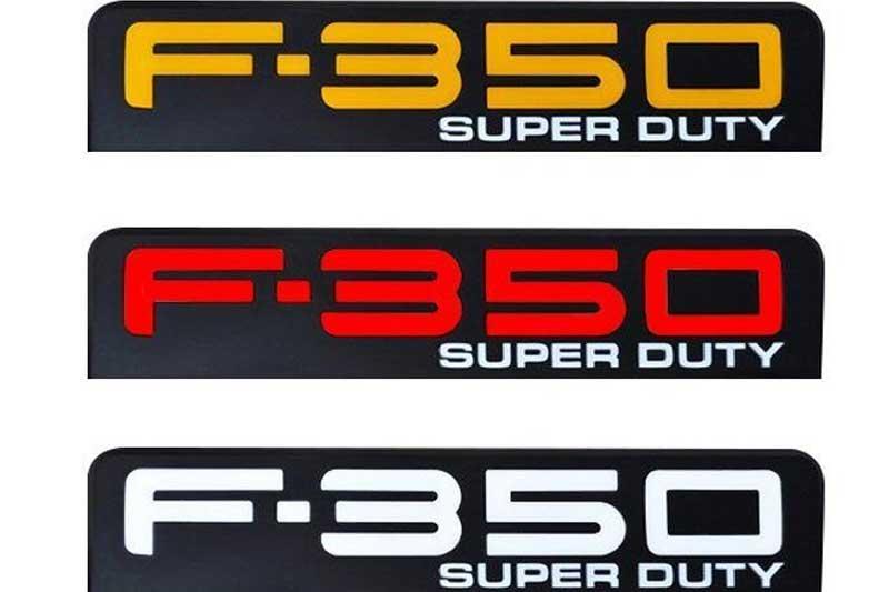 Transparent Red Hose /& Stainless Black Banjos Pro Braking PBK0024-TRD-BLA Front//Rear Braided Brake Line
