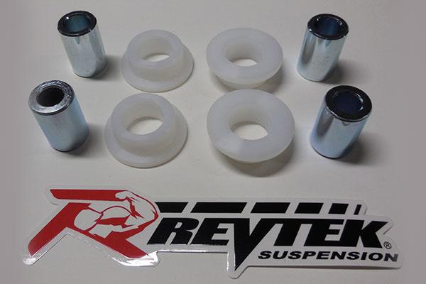 Revtek Suspension 709 Track Bar Conversion Kit