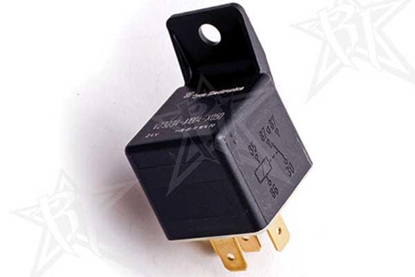 rigid industries wiring 4wheelonline comprice $66 65 sale price $49 99