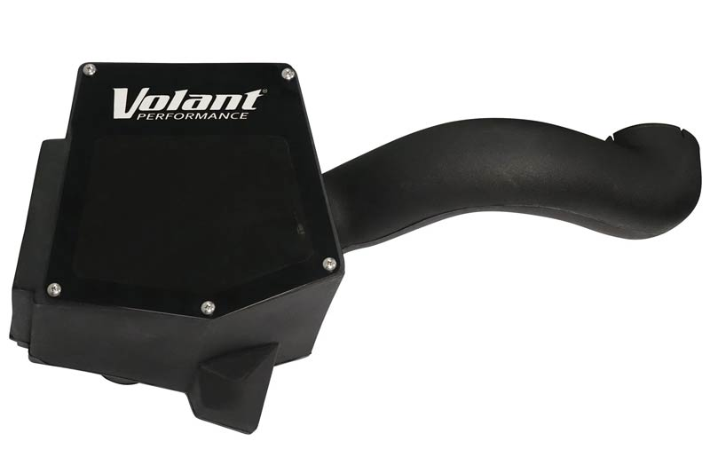 Volant Closed Box Air Intake for Chevrolet//GMC C//K 2500//3500 7.4L 1996-2000