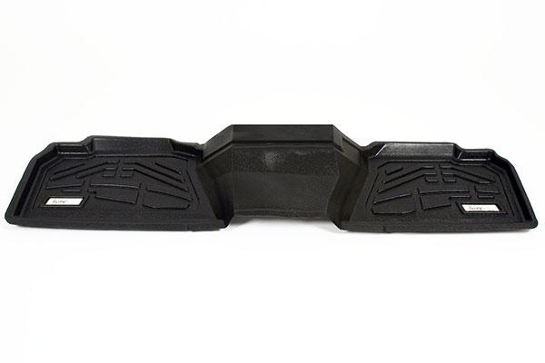 Westin 72-110039 Wade Sure Fit Floor Mat