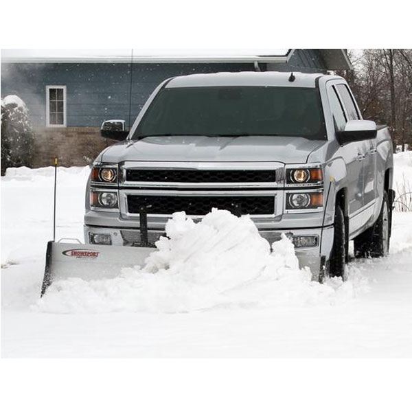 Jeep Snow Plow >> Jeep Grand Cherokee 1993 1998 1993 1998 Jeep Grand Cherokee