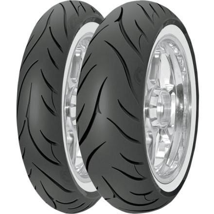 Avon Cobra Street Bike Tires 4wheelonline Com