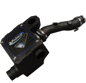 X Runner - Volant Cold Air Intake | 4wheelonline.com