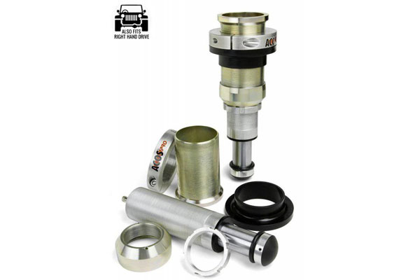 Namura /'98-04 Foreman 450 Top End Piston Gaskets Rings kit Std 89.96mm NA-10000K