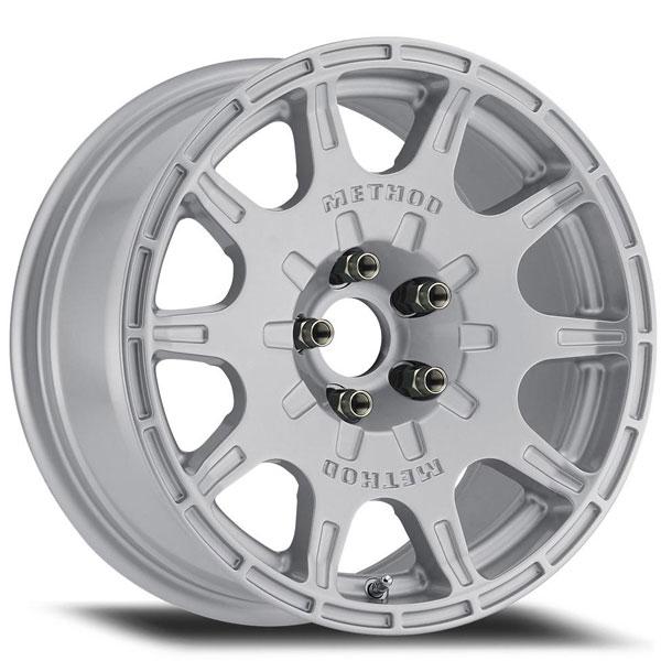 method-race-wheels-mr502-vtec-silver.jpg