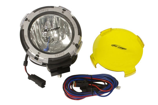 Pro comp explorer hid off road lights 4wheelonline price 10624 sale price 8499 publicscrutiny Image collections