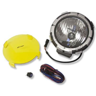 Pro comp explorer hid off road lights 4wheelonline price 13249 sale price 10599 publicscrutiny Image collections