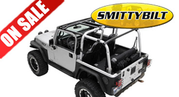 4wheelonline coupon code